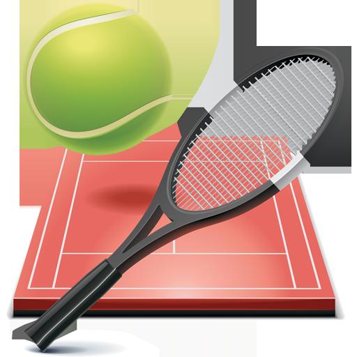 กฎกติกาเทนนิสออนไลน์