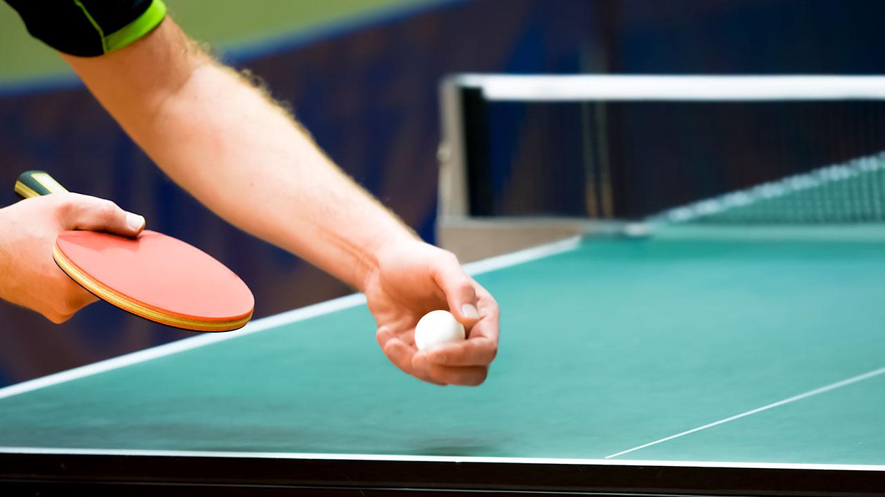 พนันปิงปอง เรียนรู้กติกาเทเบิลเทนนิสก่อนเดิมพันจริง กับ SBOBET